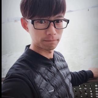 叶小宝_81