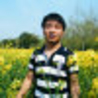 29b0803b0a9d8ac5543f876db8935112