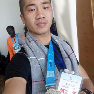 胙城农民Urumqi