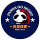 PandaGoSport