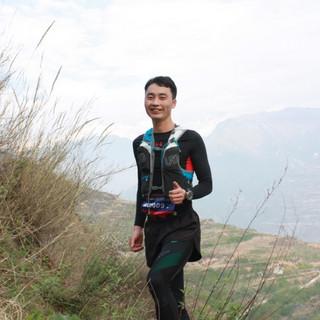 流年runner