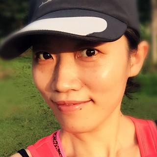 Ella Marathon