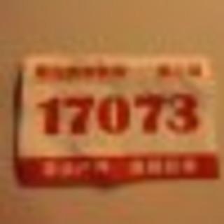 65257e2f99e9653cc11ac47b68ae3814
