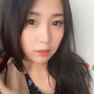 小麦色的candy_lee