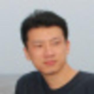 Ken_choo78