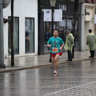 Runner8023