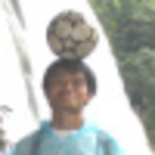 football_freestyler