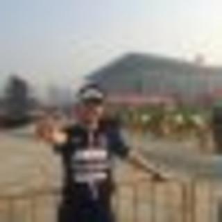 jianlibao3