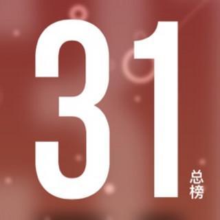 B5494b33d9e7b3bbf31e84f2a0e6f313