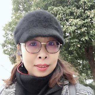 yanbeihuang