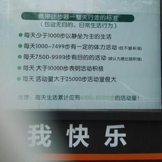 Bcc702cc532ede5a99b45e55da4b86ae