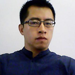 Jason_Xiao