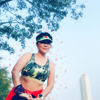 高丽萍2019