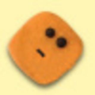 cookiexu