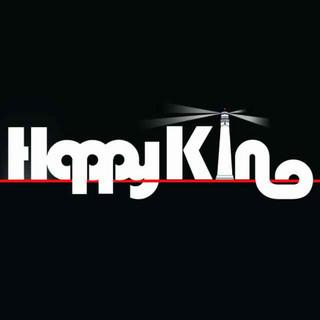 HaqpyKing
