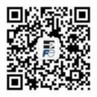 E9c9ca8b599811448b6a369e7bf7c082