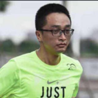 Joeyzhong