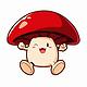 金华小蘑菇